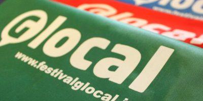 Il tempo e l'informazione:  Glocal guarda al giornalismo del futuro
