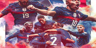 Belgio-Francia in Nations League: Deschamps compie l'impresa, rimonta da brividi