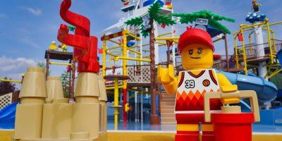 Lego rimuoverà gli stereotipi di genere dai suoi giocattoli