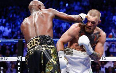 I 6 lottatori di MMA più ricchi al mondo: ispirazione per le Scommesse Sportive