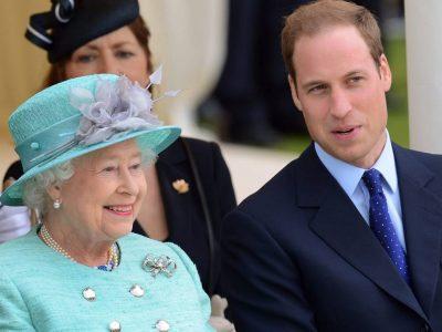 """Turismo spaziale, il principe William: """"Meglio curare il nostro pianeta"""""""