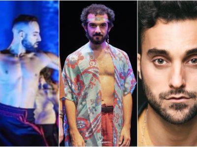 Riad: perdono la vita tre giovani ballerini italiani
