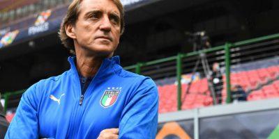 Semifinale Nations League:  a San Siro lo spettacolo di Italia-Spagna