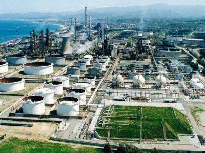 L'Aie avverte: transizione energetica troppo lenta